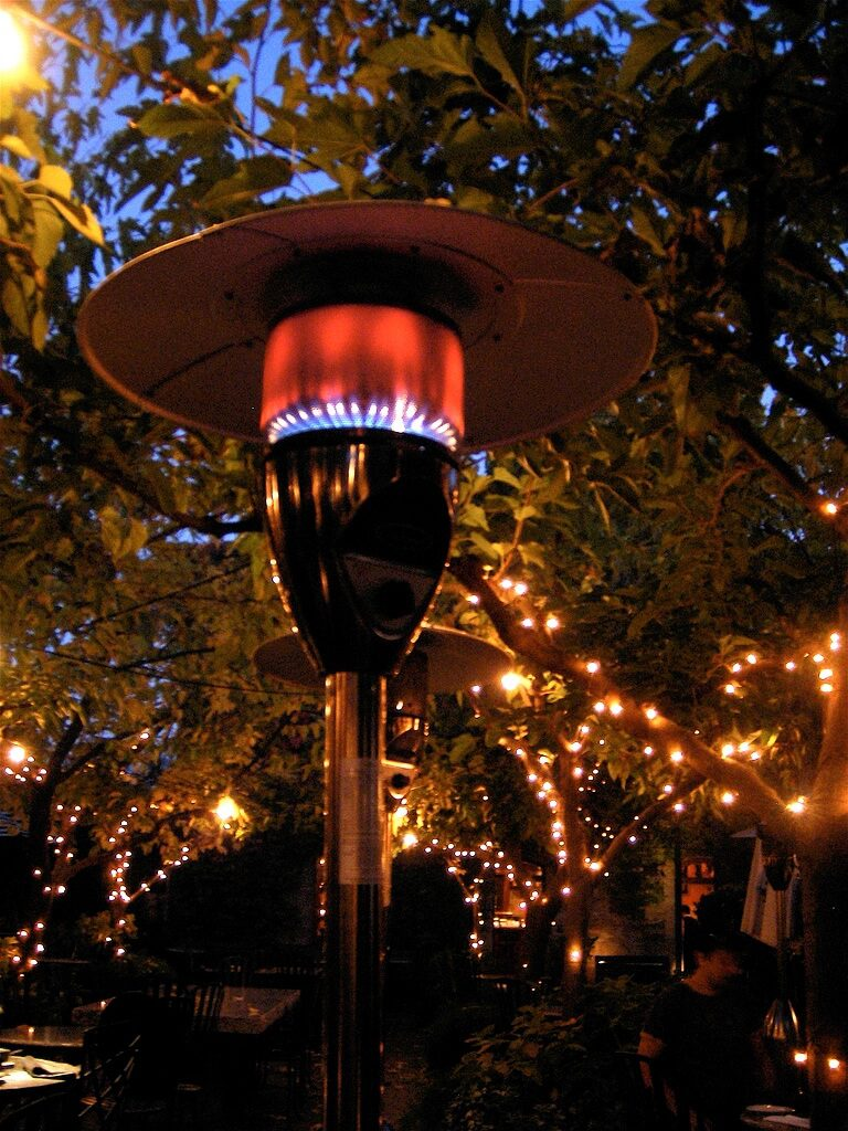 Patio_heater
